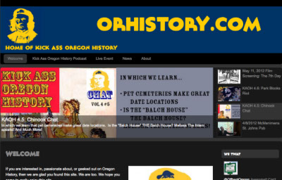 orhistorycom