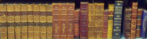cropped-old-books-shelf