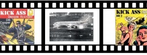 DBC Film Strip