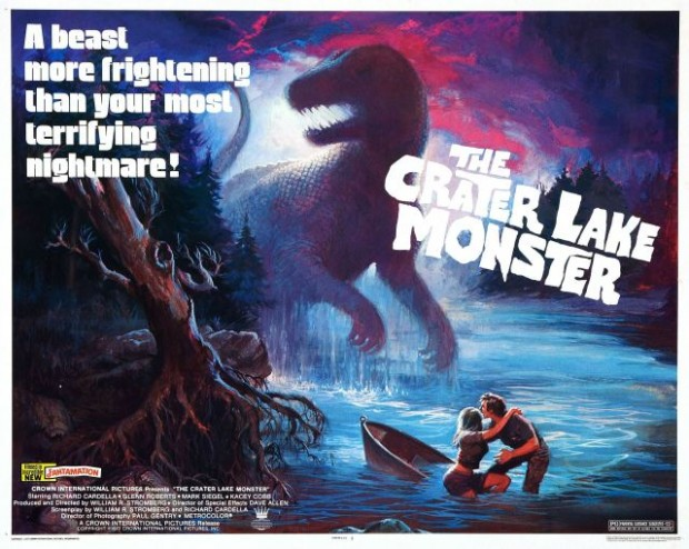 crater_lake_monster_poster_022