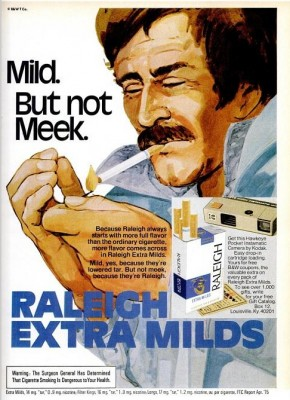 Raleigh_Cigarettes_July_1975_Popular_Mechanics-290x400