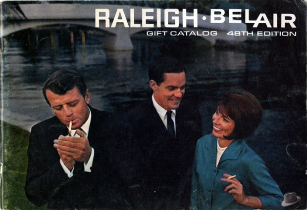 raleigh-cigarette-coupon-catalog_1