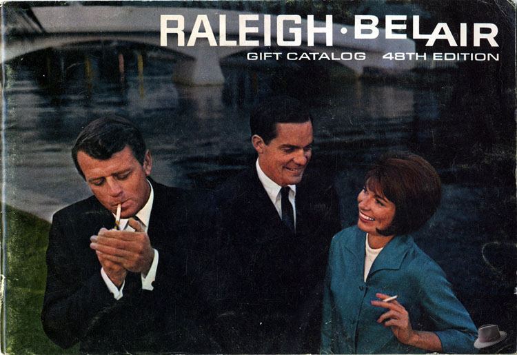 raleigh-cigarette-coupon-catalog_1