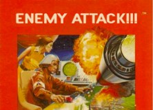 KAOH-Enemy-Attack