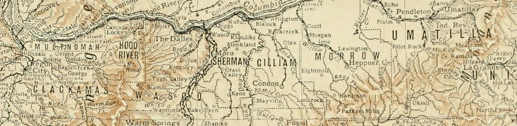 1911Oregon