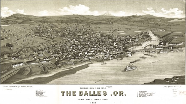 TheDalles1884