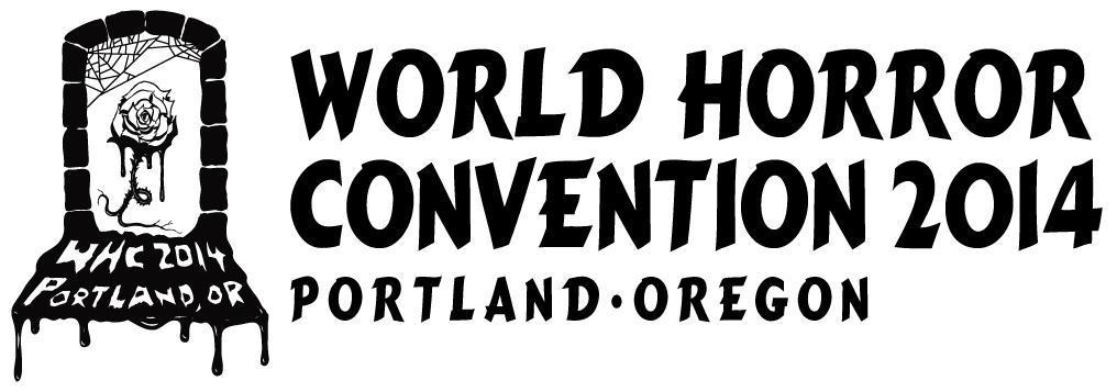WHC2014-Horizontal