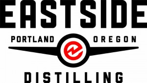 easide distilling 1