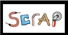 scrap_logo