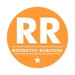 rroasters_1