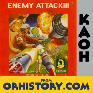 KAOHonKXRY_Enemy_Attack