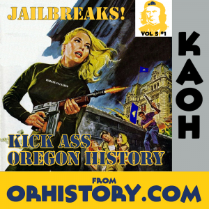 KAOHonKXRY_Jailbreaks