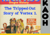 KAOHonKXRY_Vortex_1