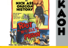 KAOHonKXRY_Prison_Riot