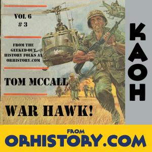 KAOHonKXRY_War_Hawk