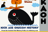KAOHonKXRY_Whales