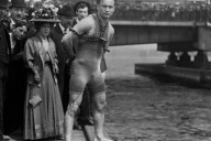 Houdini Pier