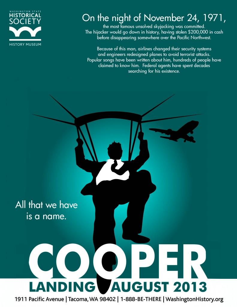 cooper-flyer