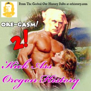 ORe-Gasm2Cover