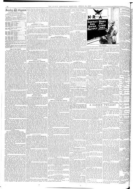 8.20.1933